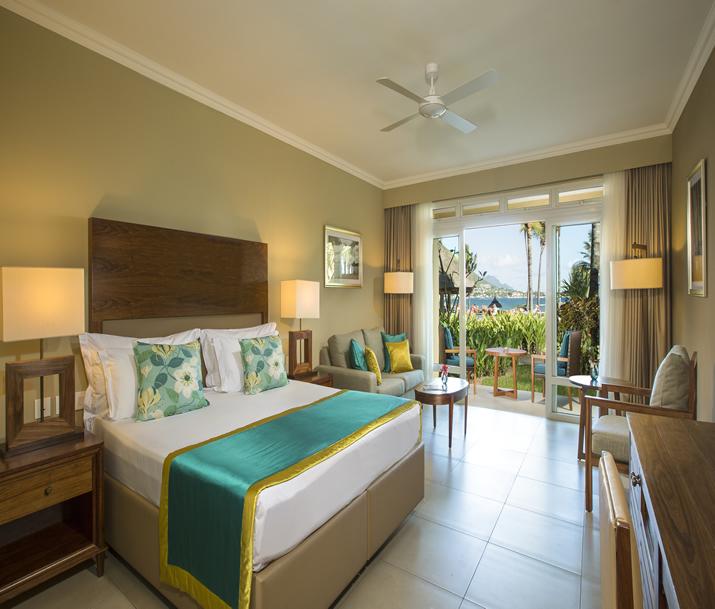 sands suites resort spa