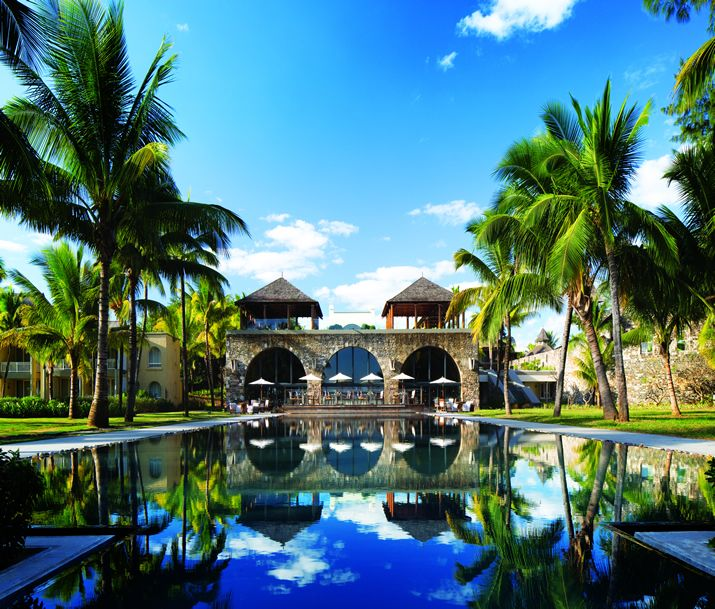 hotel outrigger