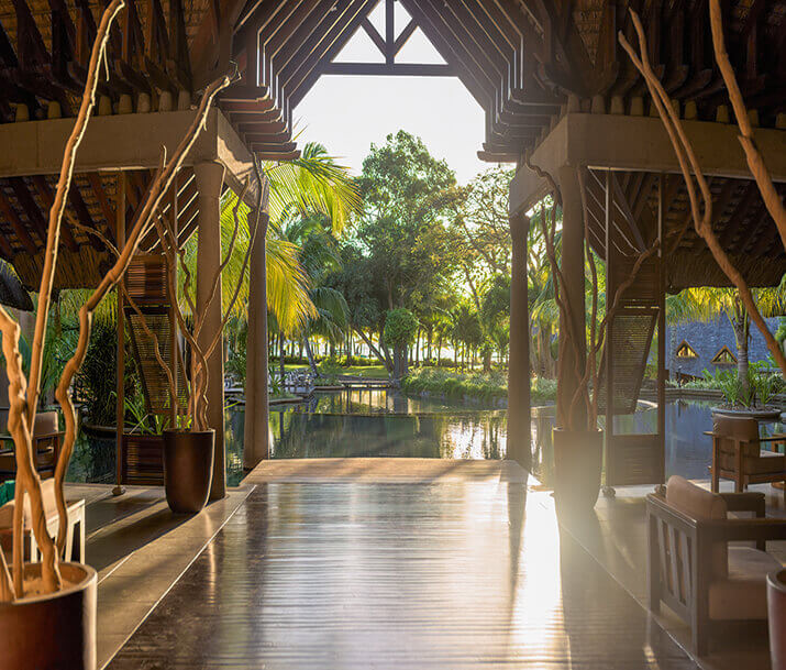 Séjour Île Maurice | Trou Aux Biches Beachcomber Golf Resort & 5*