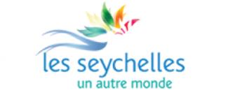 les seychelles un autre monde