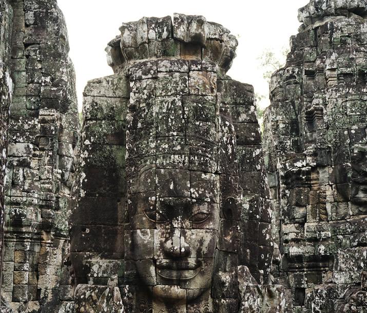 combiné cambodge laos