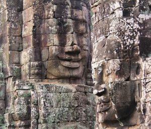 Vente Flash Cambodge
