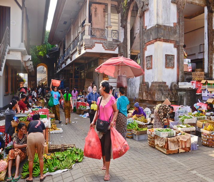 combiné vietnam cambodge laos