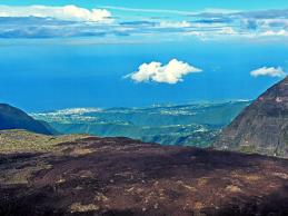 Voyage Ile De La Reunion