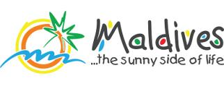 maldives-sunny