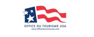 office USA